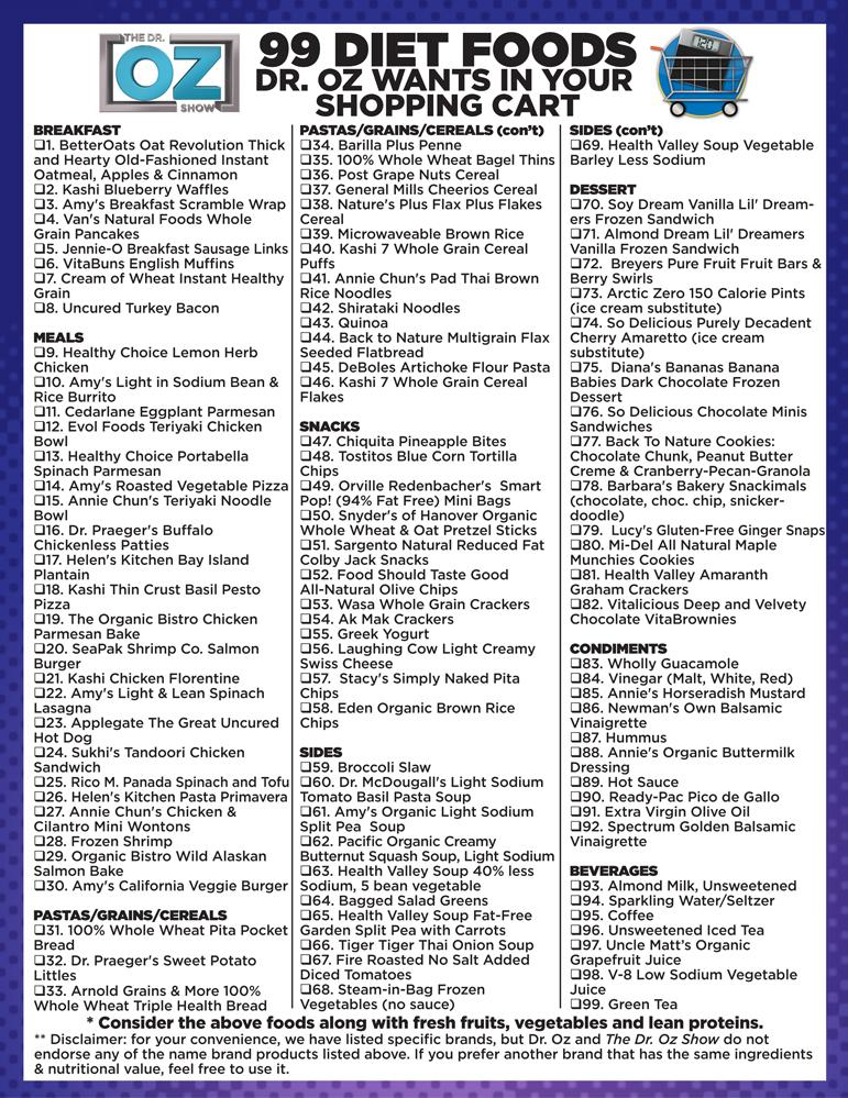 photo about Low Glycemic Foods List Printable identified as Just take in good shape exercise routine method, meals for diabetics fashion 2, reduced